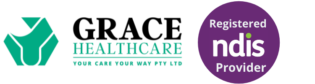 Grace Healthcare